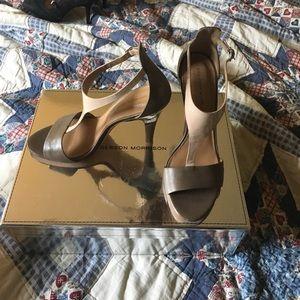 Sigerson Morrison Shoes - Sigerson Morrison Sandals