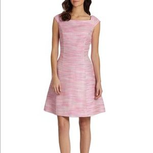 Lilly Pulitzer Dresses & Skirts - ✨NWT Lilly Pulitzer York Dress Pop Pink✨