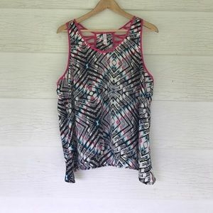 Tops - Super cute tank