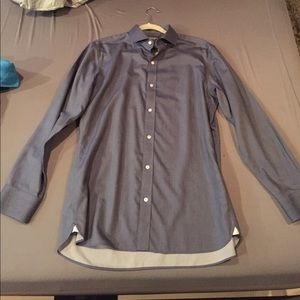 Bonobos Other - Bonobos Dress Shirt