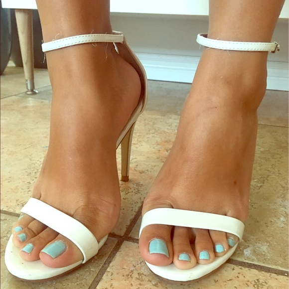 19e7eb61cf Steve Madden Stecy Two-Piece Sandal. M_594bfc4336d59410ca033eee