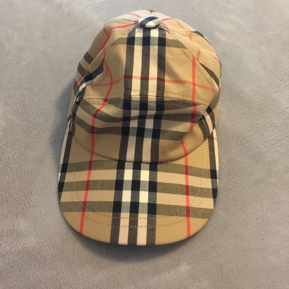67 burberry accessories authentic vintage burberry