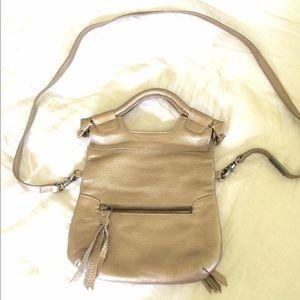 Foley + Corinna Handbags - Foley + Corinna Disco City Leather Bag