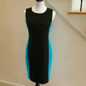 "Dresses & Skirts - Dress by ""Calvin Klein"""