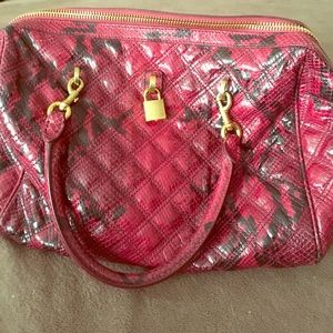 Little Marc Jacobs Handbags - Gorgeous Marc Jacob bag