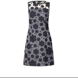 Orla Kiely Dresses & Skirts - Orla likely ss13 cloud organza shift dress