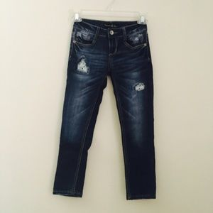 Imperial Star Other - ✨BOGO🆕Imperial Star Jeans