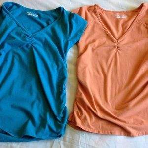 Royal Robbins Tops - Royal Robbins Shirt Bundle Size Medium