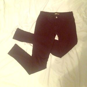 BB Jeans Denim - Comfy stretchy bb jeans