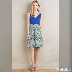 Anthropologie Dresses & Skirts - Anthropologie HD in Paris Ardmore Dress