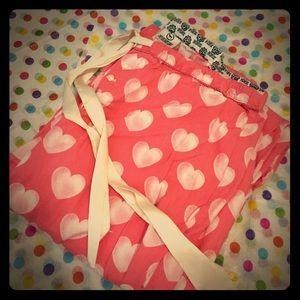 PINK Victoria's Secret Other - 📚Dorm Essential!📚 VS Pink XS Pajama Pants!