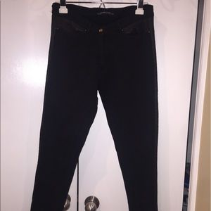 Zara Denim - 👖Zara Collection Woman Premium Denim Skinny Jeans