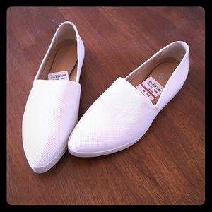 Dr Scholls Shoes - Dr Scholls Original Collection Vienna Slip On