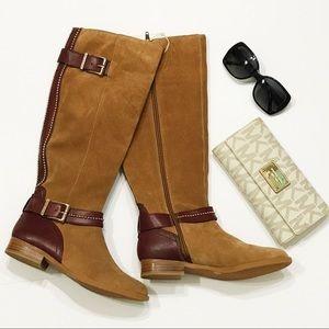 Alex Marie Shoes - Alex Marie high boots size 6