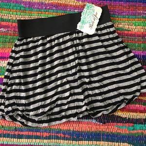 Belle Du Jour Dresses & Skirts - 💗NWT skirt💗
