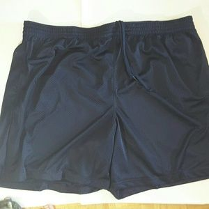 Athletech Other - 3x basketball shorts