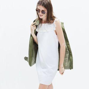 Madewell Sundream Dress