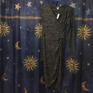 Cato Dresses & Skirts - Dresses