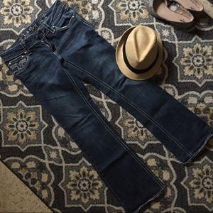 LA Idol Denim - LA Idol Jeans