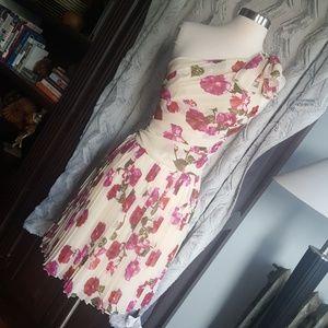 Alberta Ferretti Dresses & Skirts - Dress