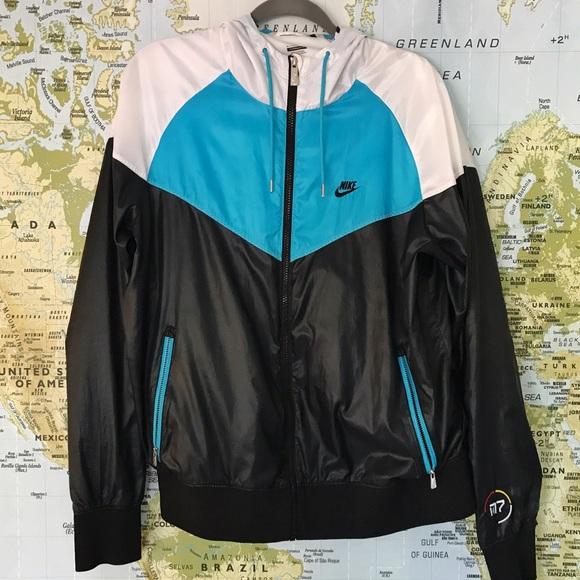 Nike Jackets \u0026 Coats   Nike