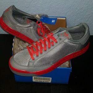 adidas Other - Adidas Rod Laver