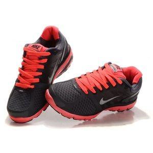 Nike Shoes - Nike Lunarglide 2 Sneakers