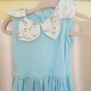 No Added Sugar Other - Super cute dress by No  Added Sugar