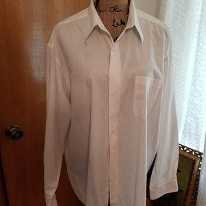 Alexander Julian Other - Men's Dress Shirt