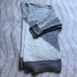La Hearts Sweaters - Pacsun Cardigan