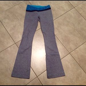 Ivivva Other - Iviva pants