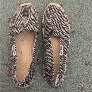 Soludos Shoes - Soludos espadrilles
