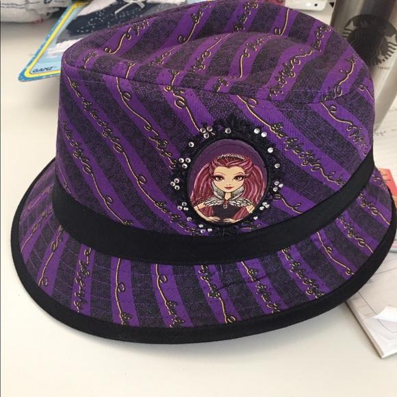 1d5f41a3d4f Little Girls Fedora Hat