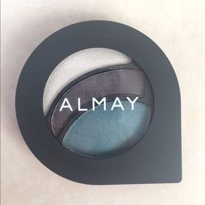 Almay Other - Must bundle with another item to order.