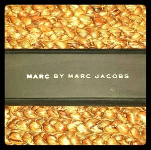 Marc By Marc Jacobs Accessories - Marc by Marc Jacobs Glasses W/Clear Frames