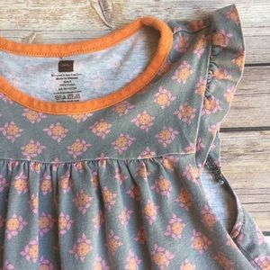 Tea Collection Other - Tea Collection dress