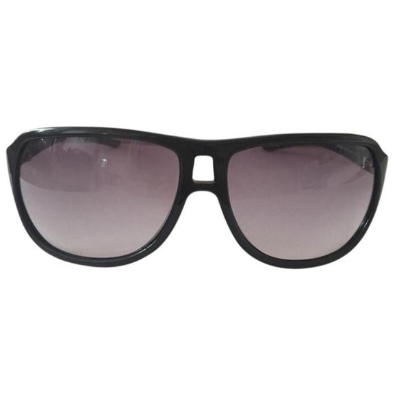 2efeff43846c Dolce   Gabbana Other - Dolce   Gabbana Sunglasses Men s Model 8006