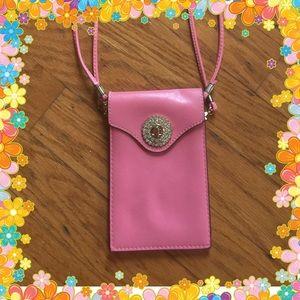 Handbags - Crossbody mini bag