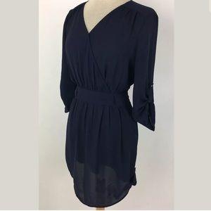 Daniel Rainn Dresses & Skirts - Daniel Rainn dress