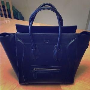 Celine Handbags - 🌸🌸🌸CELINE PARIS BAG 🌸🌸🌸