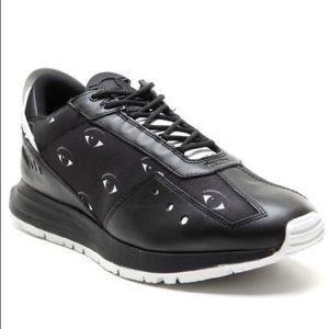 Kenzo Other - Kenzo Eye Sneakers Men's