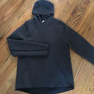 lululemon athletica Other - Lulu hoodie