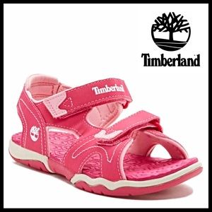 Timberland Other - ⭐️⭐️ TIMBERLAND SANDALS