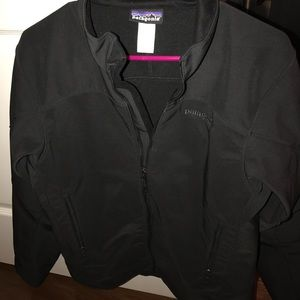 Patagonia Other - Men's Patagonia jacket Size Small
