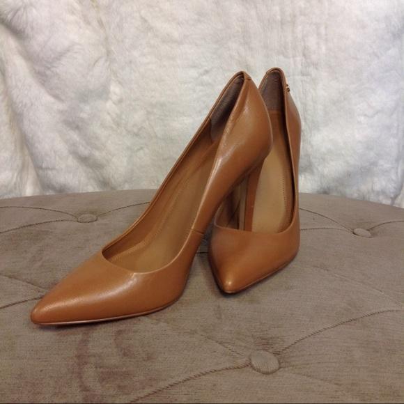 46233688c9b Calvin Klein Shoes - Calvin Klein
