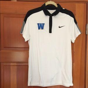 Nike Other - Nike Athletic Shirt