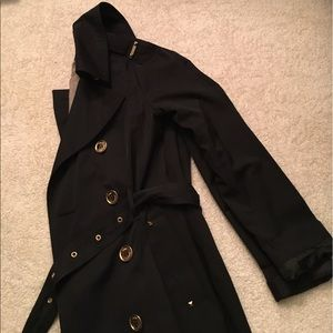 Michael Kors Jackets & Blazers - Michael Kors trench coat