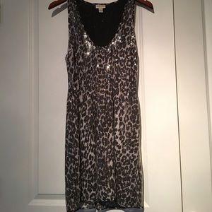 Rodarte for Target Dresses & Skirts - Rodarte for Target sequin dress Size small