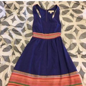 Staring at Stars Dresses & Skirts - Staring at stars dress