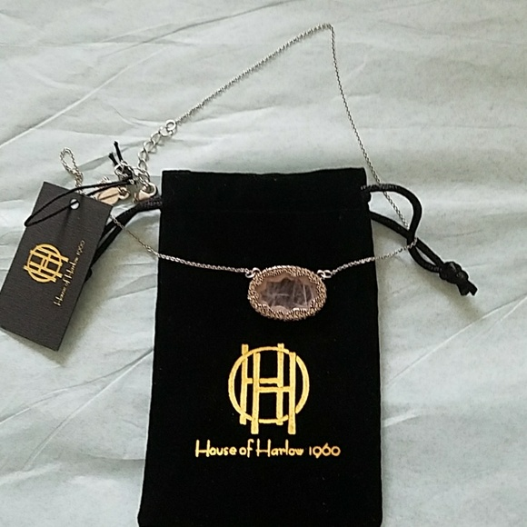 71 off house of harlow 1960 jewelry sale nwt house of